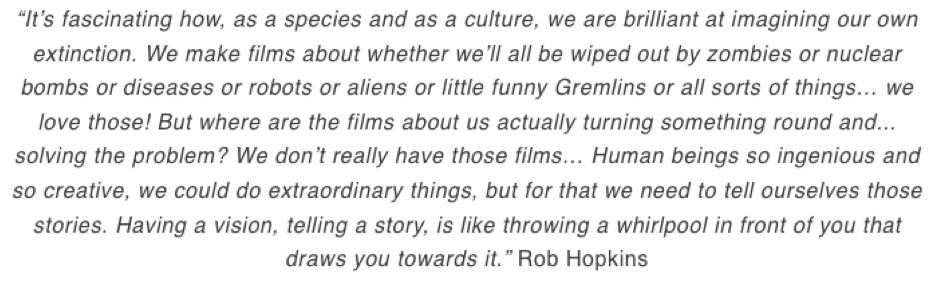 quote rob hopkins